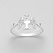 Ring Tree of Life 57-767-386