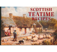 scot_tea_recipe