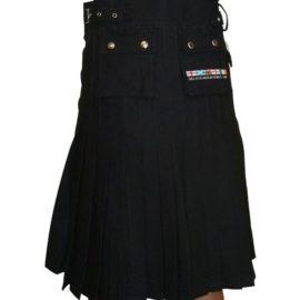 Back Pocket black back_New
