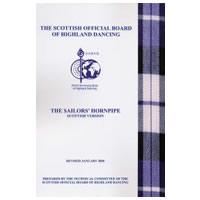 Book Hornpipe 08