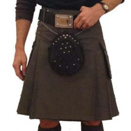 Kilt Packages