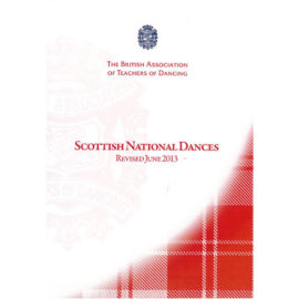batd national book 2013 s