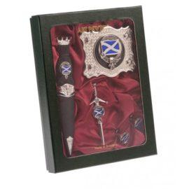 122401 Gift Set GS1