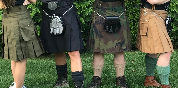 Celtic Corner Store | The Midwest's Premier Scottish and